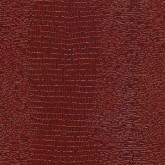 Papier texturé – Raisin