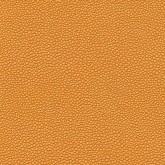 Papier texturé – Chai Latte
