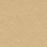 Papier recyclé 175g – Brun