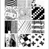 12 motifs