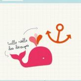 Dies Ancre et Baleine