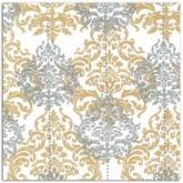 L'Or de Bombay – Baroque