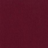 Papier Bazzill – Juneberry