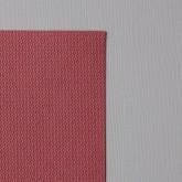 Papier tissé marqué adhésif 300×300 mm rose clair