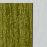 Papier tissé marqué adhésif 300×300 mm vert anis