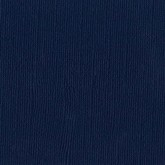 Papier Bazzill – Admiral